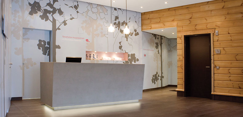 finlantis innenarchitektur grafikdesign frankfurt. Black Bedroom Furniture Sets. Home Design Ideas